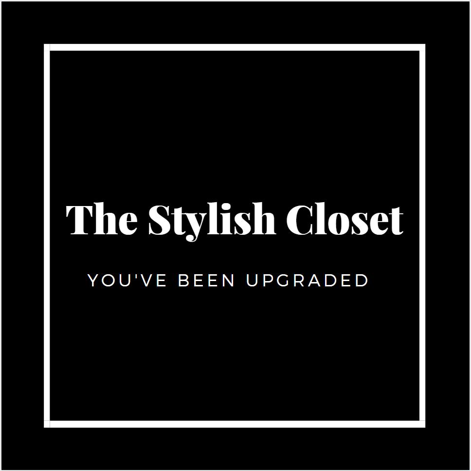 The-Stylish-Closet