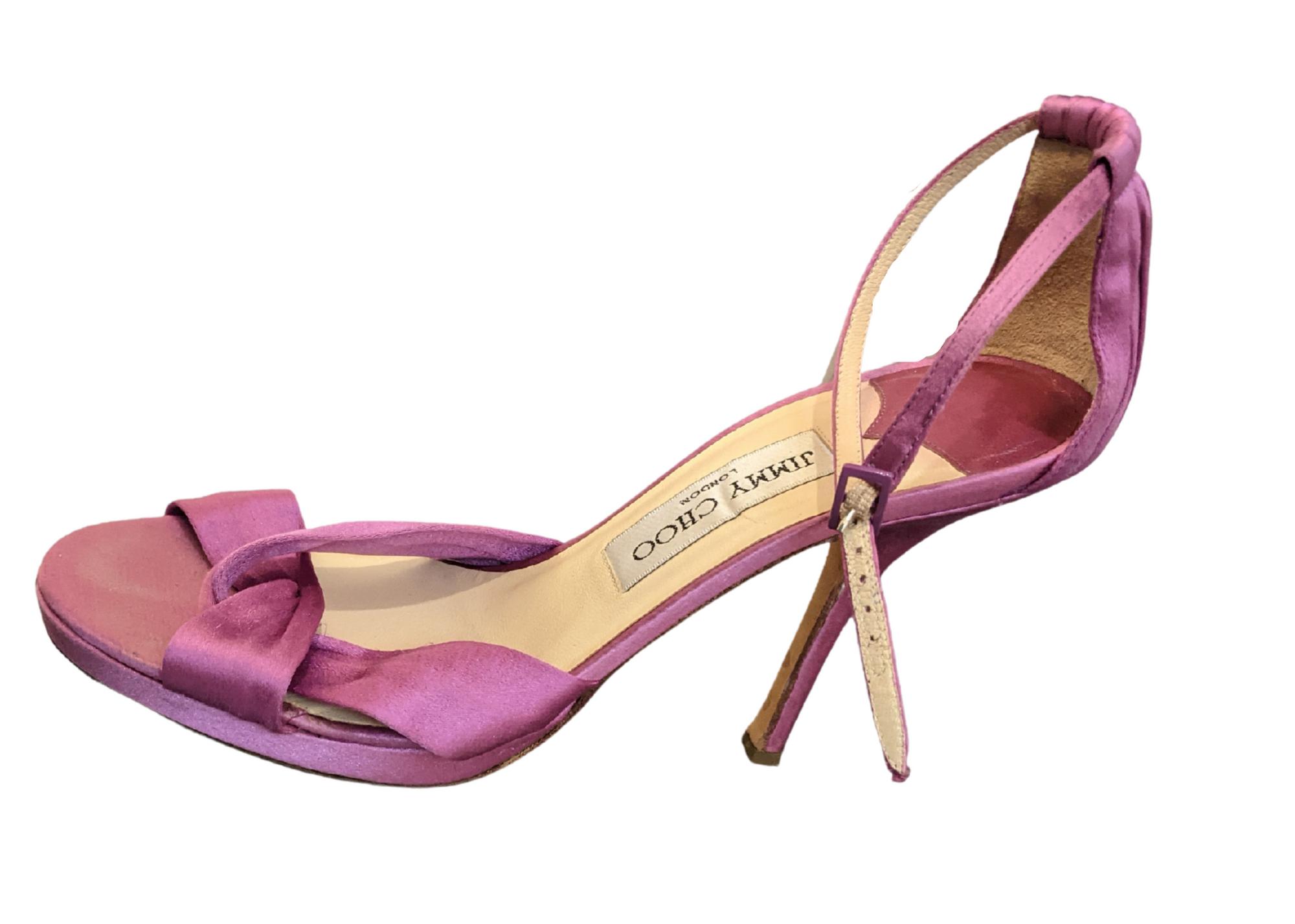Lavender-No-BKG-1